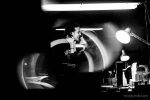 preboda, fotografo vigo, fotografo galicia, fotografo españa, fotografo coruña, fotografo internacional de boda, international wedding photographer, video boda vigo, video boda galicia, video boda españa, video boda espana, PREBODA ITALIA PREBODA ROMA BODA ROMA LOVE STORY ROMA