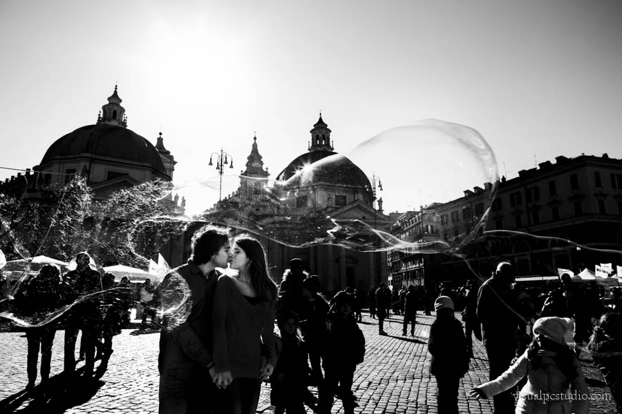 preboda, fotografo vigo, fotografo galicia, fotografo españa, fotografo coruña, fotografo internacional de boda, international wedding photographer, video boda vigo, video boda galicia, video boda españa, video boda espana, PREBODA ITALIA PREBODA ROMA BODA ROMA LOVE STORY ROMA