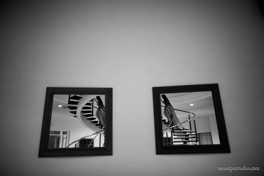 Visual PC Studio - Photography & Cinematography
