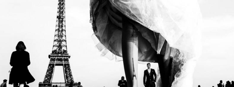 premios de fotografia de boda en españa